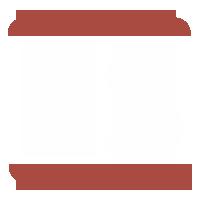 RastcodeS Logo
